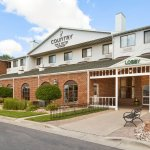 Country Inn & Suites By Carlson, Fargo Foto