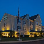 Country Inn & Suites Columbus Airport East Hotel