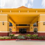 Photo of Comfort Suites Westchase