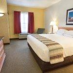 Photo of Drury Inn & Suites Albuquerque North