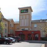 Photo de Extended Stay America - Kansas City - Overland Park - Metcalf