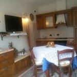 Foto de Hotel Bruna