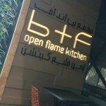 صورة فوتوغرافية لـ Open Flame Kitchen