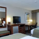 Holiday Inn Columbia East - Jessup Foto