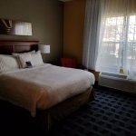 TownePlace Suites Sierra Vista Image
