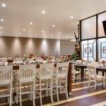 Foto de Holiday Inn  Panama City