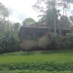 Foto di Don Puerto Bemberg Lodge