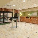 Holiday Inn Cherry Hill Foto