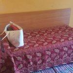 Photo de Hotel San Geminiano