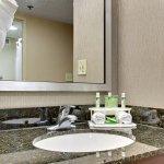 Photo of Holiday Inn Express Atlanta-Kennesaw