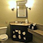Holiday Inn Utica Foto