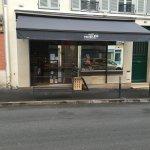 Boutique de Vanves