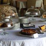 Foto van Grand Hotel l'Approdo