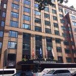 Photo of InterContinental Montreal