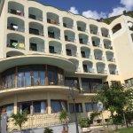 Photo de Sole Splendid Hotel