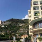 Sole Splendid Hotel Foto