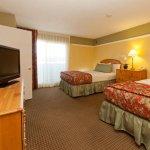 Foto de Legacy Vacation Resorts-Reno