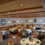 Restaurant (Grosser Saal)