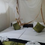 Photo of Pavana Resort
