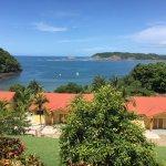 Foto de Hotel Guanamar
