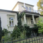 Photo of Villa Sommerschuh