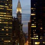Foto de Renaissance New York Hotel 57