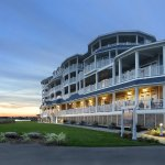 Madison Beach Hotel, Curio Collection by Hilton Foto
