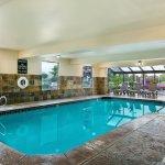Photo of Oxford Suites Spokane Valley