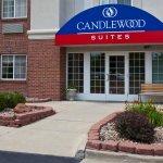 Photo of Candlewood Suites - Des Moines