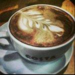 Foto de Costa Coffee