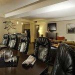 Foto de Travelodge Hotel Saskatoon