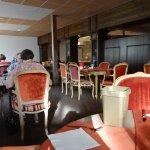 Hotel Schaepkens van St Fijt Foto