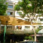 Photo de Hotel Torreluz Centro