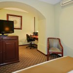 Holiday Inn Hotel & Suites Zona Rosa Foto