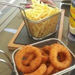Foto de Rosti Restaurant