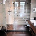 Badezimmer Domsuite