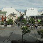 Photo de CenterHotel Plaza
