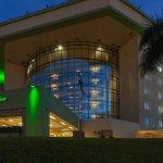 Photo of Holiday Inn San Salvador
