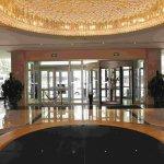 Photo of Holiday Inn Express Tianjin City Center