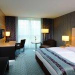 Foto di Maritim Hotel Duesseldorf