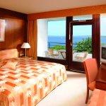 Maritim Hotel Bellevue Kiel Foto