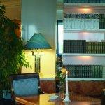 Foto di Maritim Airport Hotel Hannover