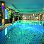 Maritim Hotel Frankfurt / Main Foto