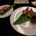 Photo of Tiger Restaurant