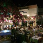Photo of Odas Taverna