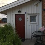 Photo of Slussen Bed and Breakfast