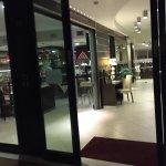 Kairos Garda Hotel Foto
