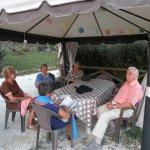 Bilde fra Cerqua Rosara Residence
