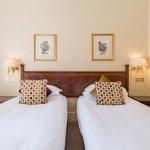 The Petersham Hotel Foto