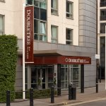 Photo of DoubleTree by Hilton Hotel London - Chelsea
